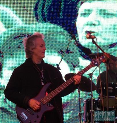 MIEZ - Kocsonyafesztivál 2011